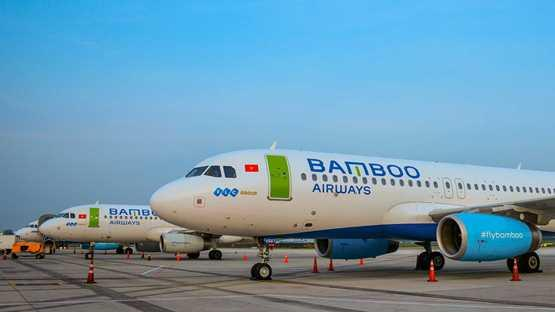 bamboo-airways-dong-hanh-cung-ky-thi-thpt-quoc-gia-2020
