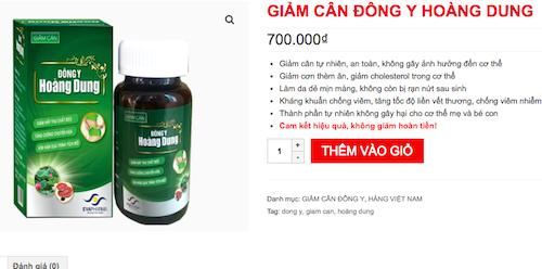 canh-bao-san-pham-giam-can-dong-y-hoang-dung-su-dung-giay-to-gia