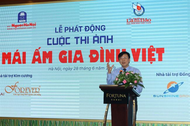 the-le-cuoc-thi-anh-mai-am-gia-dinh-viet-lan-thu-i